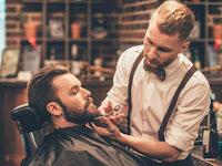 6 Tips Sukses dan Langkah Memulai Bisnis Barbershop Terbaru Tahun 2018