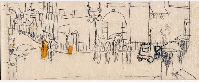 chloe_regan_illustration_drawing_RWA_bristol_srilanka_pencil