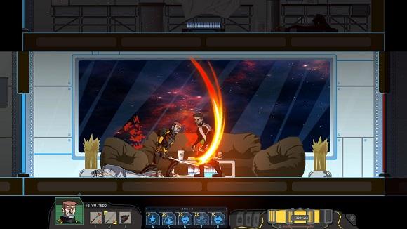 hazardous-space-pc-screenshot-www.ovagames.com-4