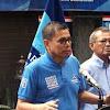 Surat SBY Sudah Dijalankan Dengan Baik