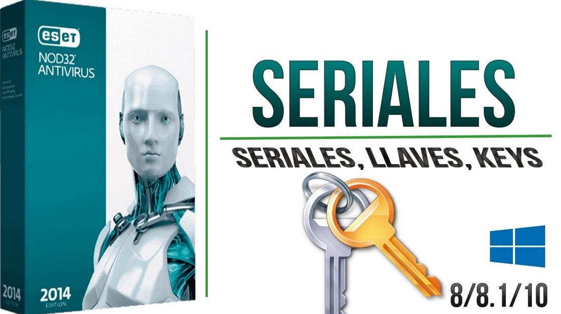 eset smart security 12 license key trial