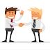 3 Tips para tener clientes felices a través de BPM
