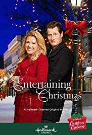 Watch Entertaining Christmas Online Free 2018 Putlocker