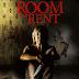 Room for Rent - WebRip