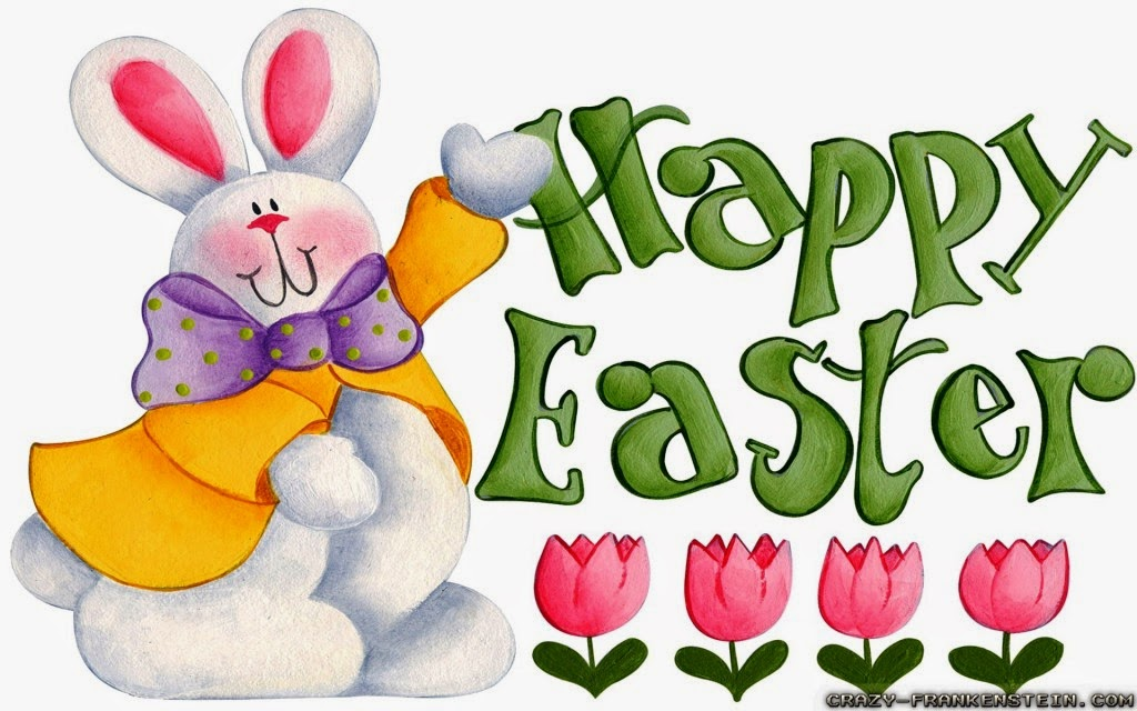 Happy Easter HD Animated Wallpapers, Images, Photos, Videos Download free 2015