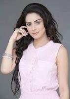 nama dan biodata Pemeran Preeta Raghuvir Arora di Takdir Lonceng Cinta ANTV