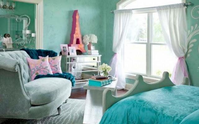 Pink Little Girls Bedroom Ideas - Home Bathroom Instagrams