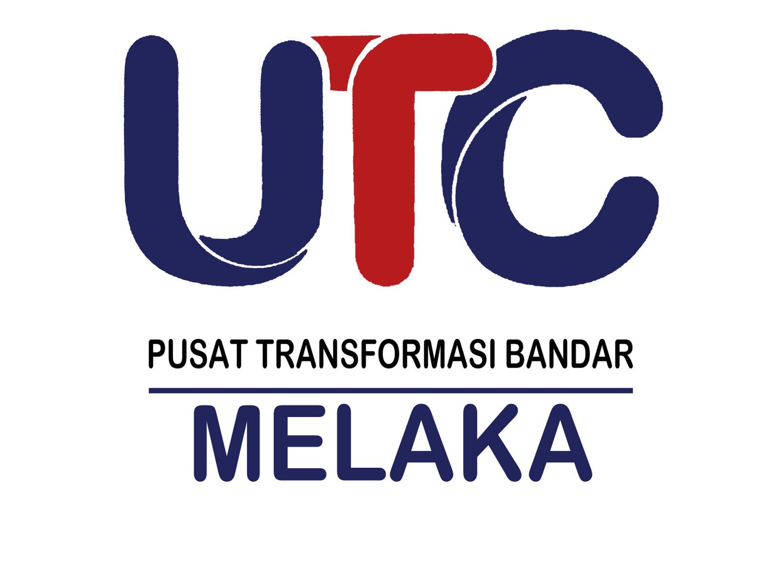 Utc +8