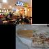 Makan Malam Murah Di Subway Dan Food Republic City Square Mall Singapore