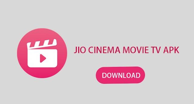 Download JioCinema Mod Apk - No Need of Jio SIM Network