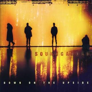 soundgarden superunknown 320