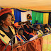 MAHAFALI YA KUMI NA TANO YA TAASISI YA UHASIBU TANZANIA (TIA) YAFANYIKA KWA MAFANIKIO MAKUBWA JIJINI MBEYA