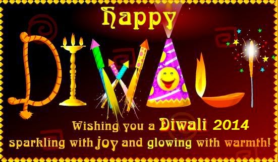 Happy Diwali Wallpapers 2015
