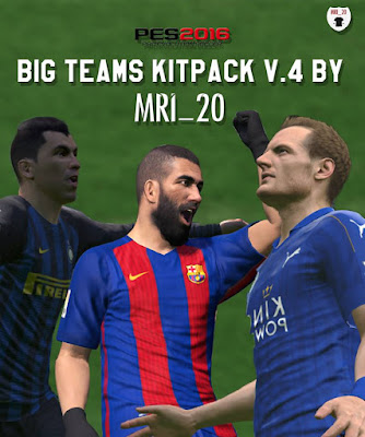 PES 2016 BIG TEAMS KITPACK V4 BY MRI_20