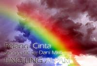 Lagu Pop Terbaik Indonesia, Lagu Pop Rock Terbaik Indonesia, Lagu Pop Alternative Terbaik Indonesia