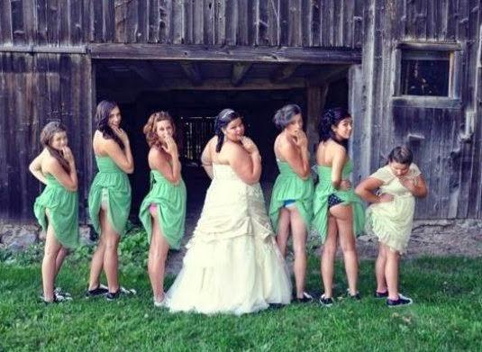 Teen κορίτσια να πάρει γυμνή