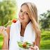 5 Tips Menurunkan Berat Badan Sementara Menjaga Kesehattan Anda