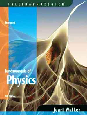 Download fundamentals of physics extended.