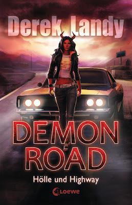 http://www.loewe-verlag.de/content-903-903/demon-road/