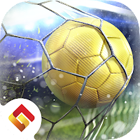 Soccer Star 2017 World Legends MOd APK