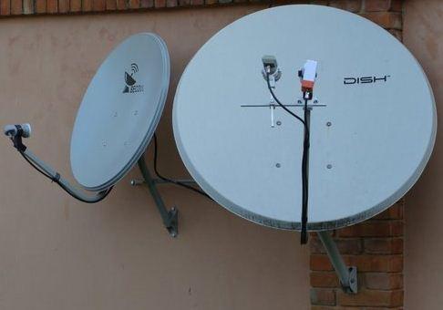 Sistema De Television Satelital Gratis Desencriptar