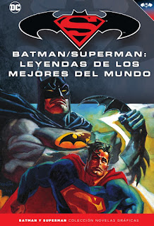 https://nuevavalquirias.com/coleccion-novelas-graficas-batman-y-superman-comic.html