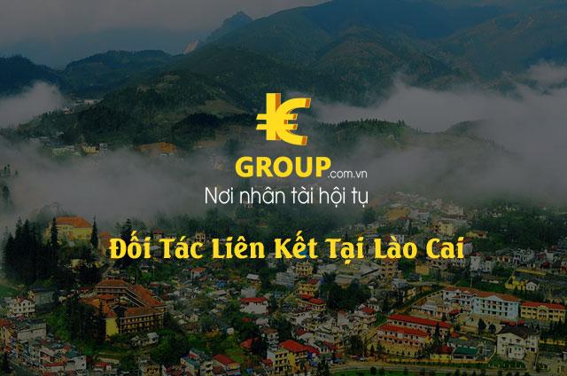 Spa Ở Lào Cai