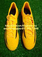 http://kasutbolacun.blogspot.my/2018/02/adidas-f50-adizero-micoach-3-fg.html