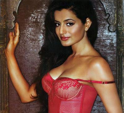 Patel bf video xxx Amisha
