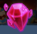 World of Legends Gems