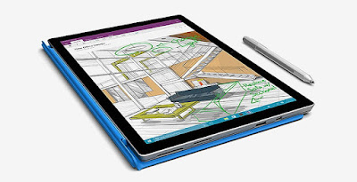 surface pro 5 to be launched in 2017