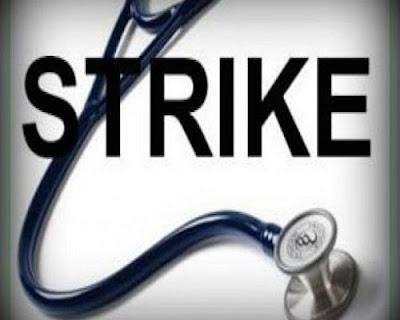 Striking doctors: Nigerian govt has honoured its agreement – Health Minister