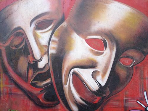 Actos del Día Internacional del Trastorno Bipolar 2016  en Gran Canaria
