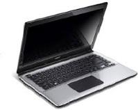 Acer Aspire E1-431, E1-431G WiFi Driver (Direct Download) For
