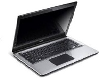 Acer Aspire ES1-431 Broadcom Bluetooth 64x