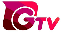 Gazi TV Watch Online, Gazi TV Live Bangladesh, GTV Live,