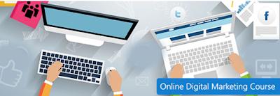 Nhiều trung tâm đã và đang tổ chức các khóa học Marketing online miễn phí