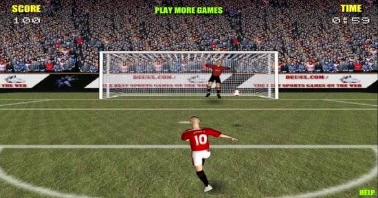 عجائب و غرائب كأس العالم 2014