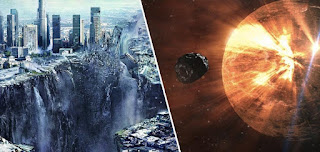 The end of the world - Full Documentary Online