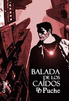 https://www.amazon.es/Balada-los-ca%C3%ADdos-D-Puche/dp/1545581762/ref=tmm_pap_swatch_0?_encoding=UTF8&qid=&sr=