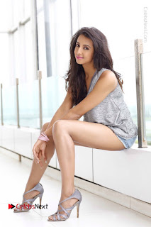 Actress Sanjjjanaa Galrani Latest Spicy Po Shoot Gallery  0017.JPG