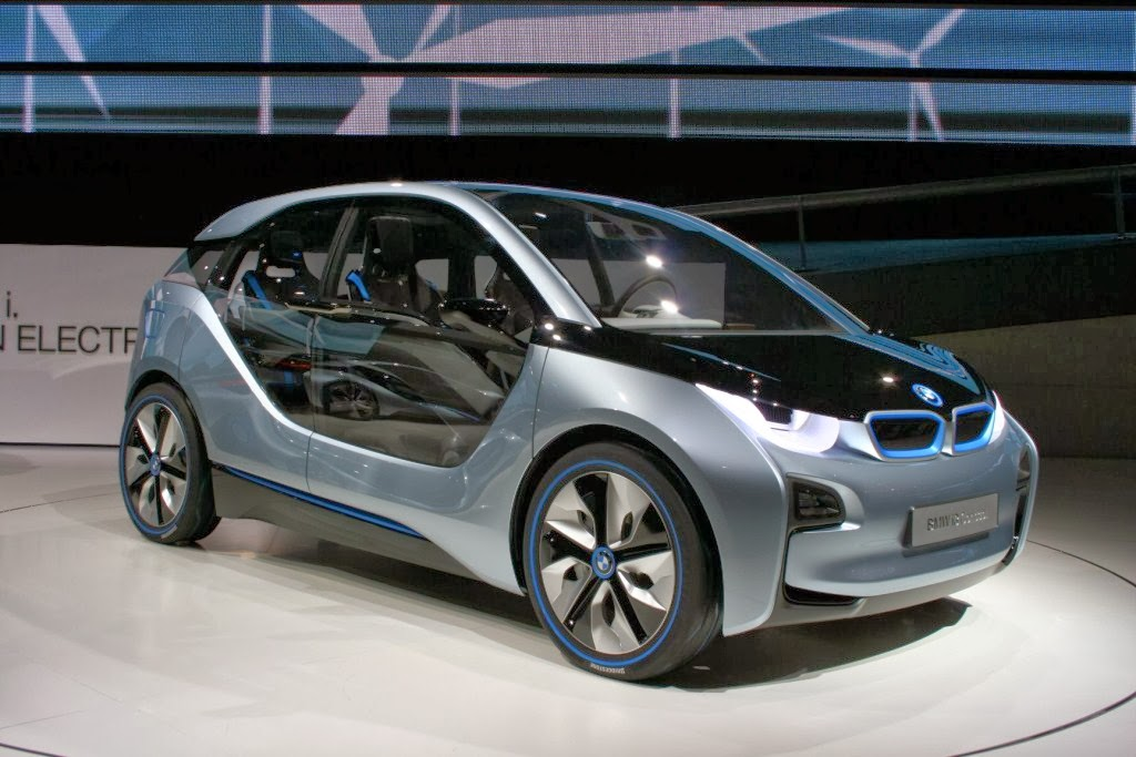 2015 bmw i3 price bmw i3 2015 wallpapers prices features wallpapers. Black Bedroom Furniture Sets. Home Design Ideas