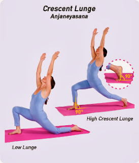 urdu health tips the 5 yoga poses you should do every morning