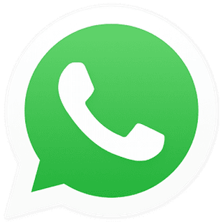 WhatsApp Messenger v2.18.193 Apk [Latest]