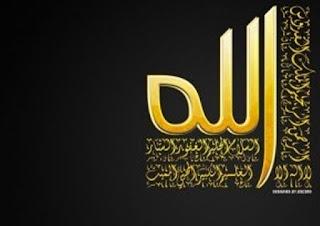 Islam Agama yang paling Sempurna, Allah SWT maha pengampun bagi umat terpaksa karena lapar berbuat Dosa