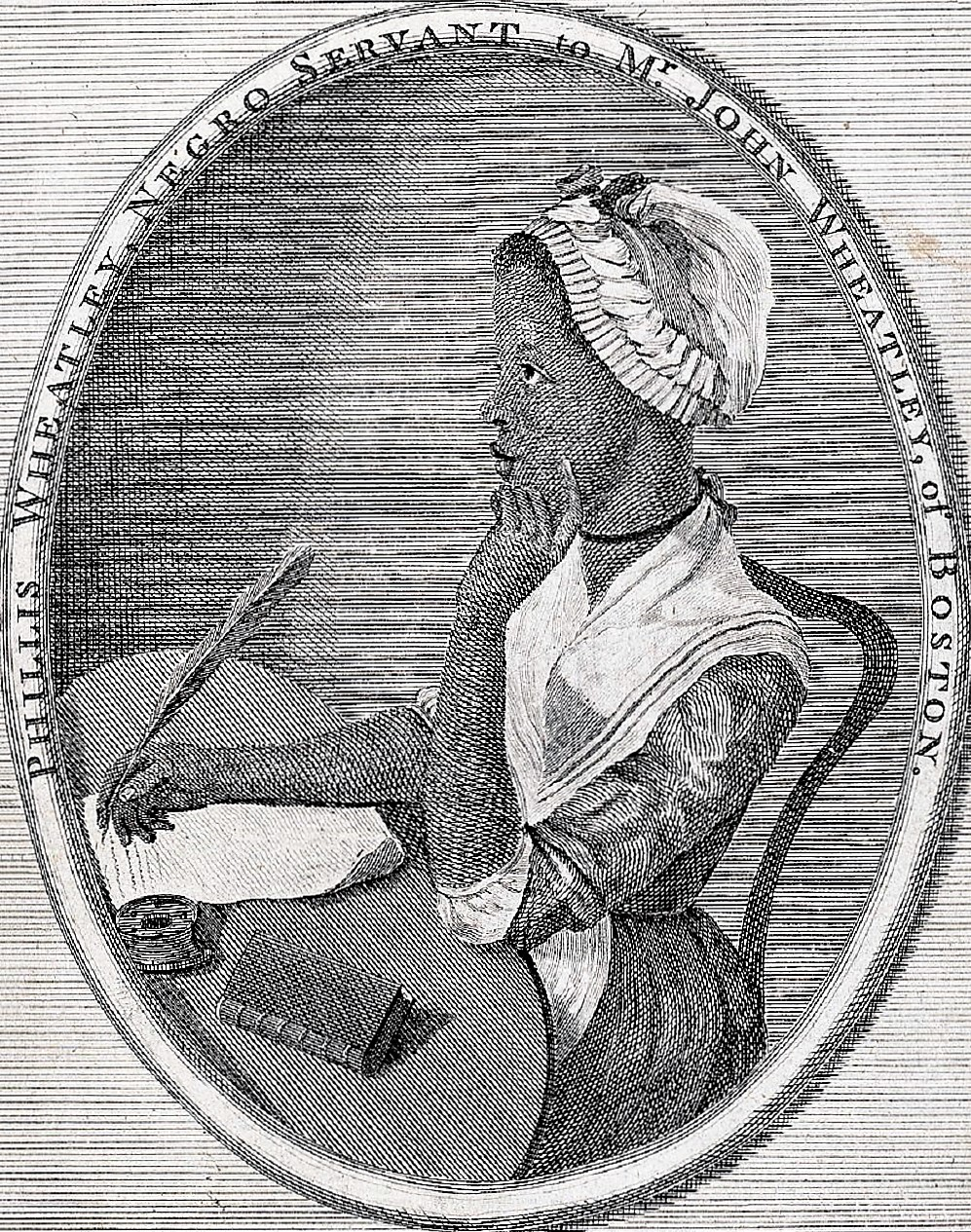 wheatley women Poem hunter all poems of by phillis wheatley poems 41 poems of phillis wheatley phenomenal woman, still i rise, the road not taken, if you forget me, dreams.