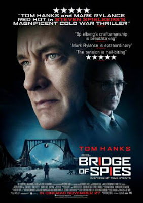 hd movies download 2015 hollywood