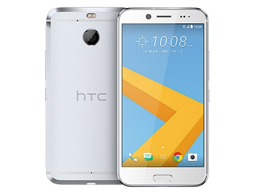 HTC-10-Evo-now-officially