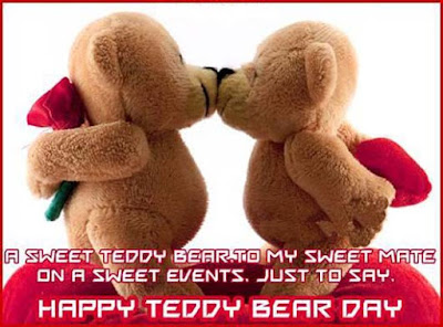Happy-Teddy-Bear-Dear-Images-With-Quotes-And-Messages-For-Friends-1