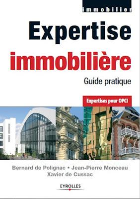 Télécharger Livre Gratuit Expertise immobilière pdf